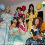 magic-visit-show-lima-happy-kids-02