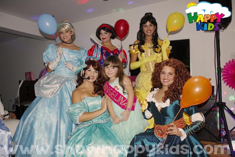 magic-visit-show-lima-happy-kids-02
