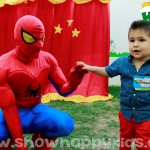 magic-visit-show-lima-happy-kids-03