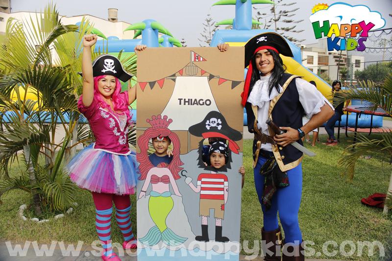 magic-visit-show-lima-happy-kids-04