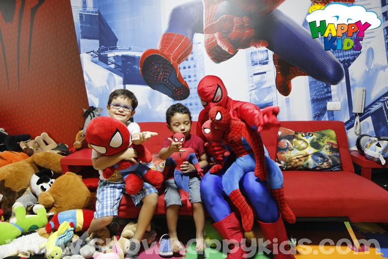 magic-visit-show-lima-happy-kids-05