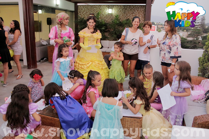 magic-visit-show-lima-happy-kids-07