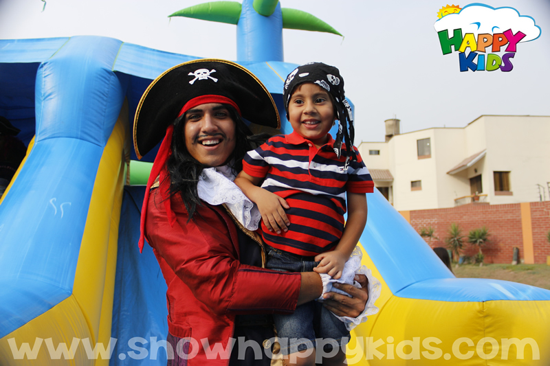 magic-visit-show-lima-happy-kids-08