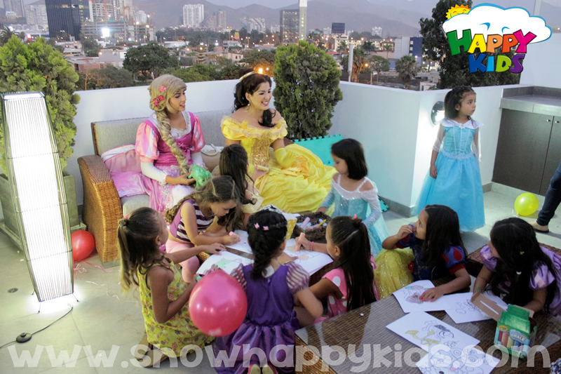 magic-visit-show-lima-happy-kids-12