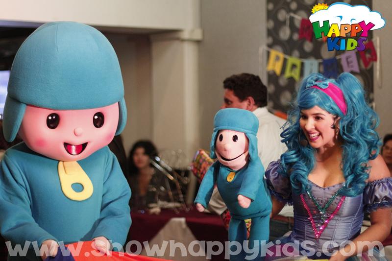 magic-visit-show-lima-happy-kids-13