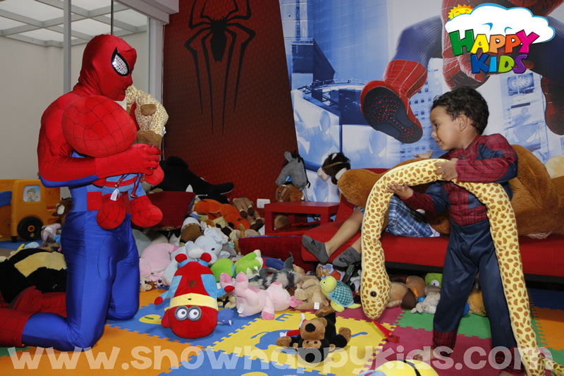 magic-visit-show-lima-happy-kids-14