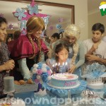 magic-visit-show-lima-happy-kids-15