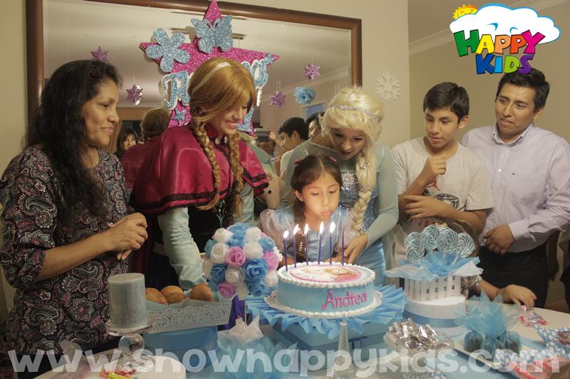 magic-visit-show-lima-happy-kids-15