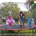 magic-visit-show-lima-happy-kids-16