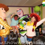 magic-visit-show-lima-happy-kids-17