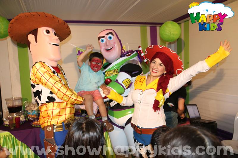 magic-visit-show-lima-happy-kids-17