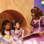 magic-visit-show-lima-happy-kids-19