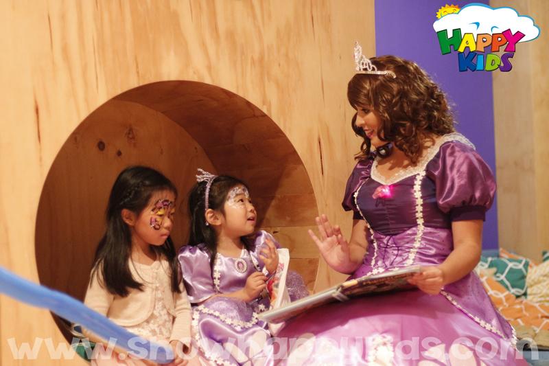 magic-visit-show-lima-happy-kids-19