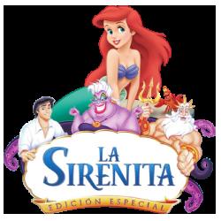 Sirenita