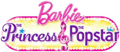 barbie-princesa-pop