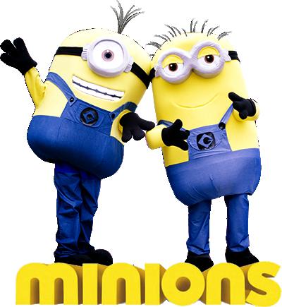 minions-02