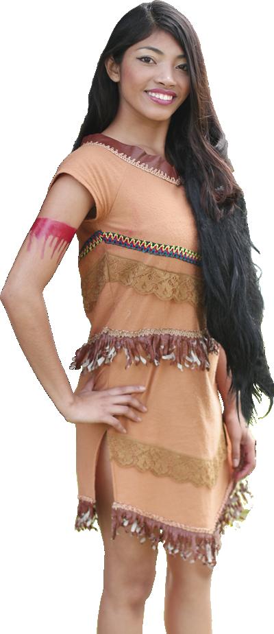 Pocahontas_Disney-02