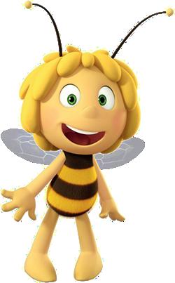 abeja-maya-02