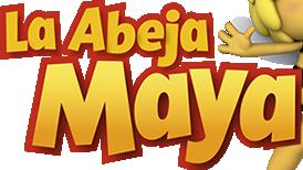 abeja-maya