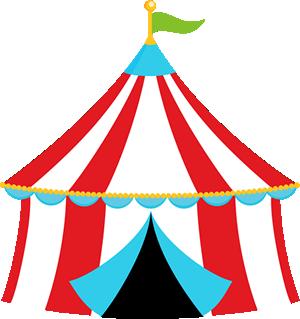 circo-01