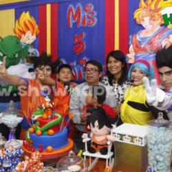 el-mejor-show-infantil-de-dragon-ball-z-01-b