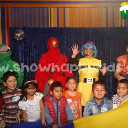 el-mejor-show-infantil-de-dragon-ball-z-08-b