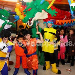 el-mejor-show-infantil-de-dragon-ball-z-16-b