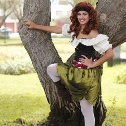 el-mejor-show-infantil-zarina-hadas-y-piratas-02