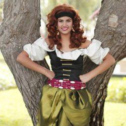 el-mejor-show-infantil-zarina-hadas-y-piratas-03