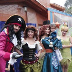 el-mejor-show-infantil-zarina-hadas-y-piratas-05