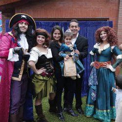 el-mejor-show-infantil-zarina-hadas-y-piratas-07
