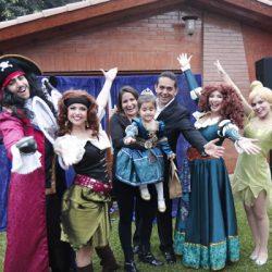 el-mejor-show-infantil-zarina-hadas-y-piratas-08