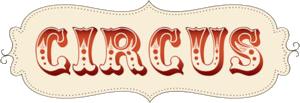 fiesta-circo