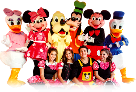 la-casa-de-mickey-mouse-04