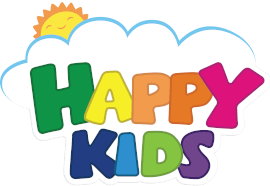 logo-show-happy-kids