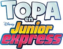 topa-logo
