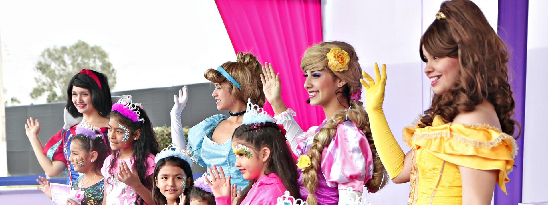 04-slider-escuela-de-princesas