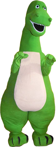 dinosaurio-01