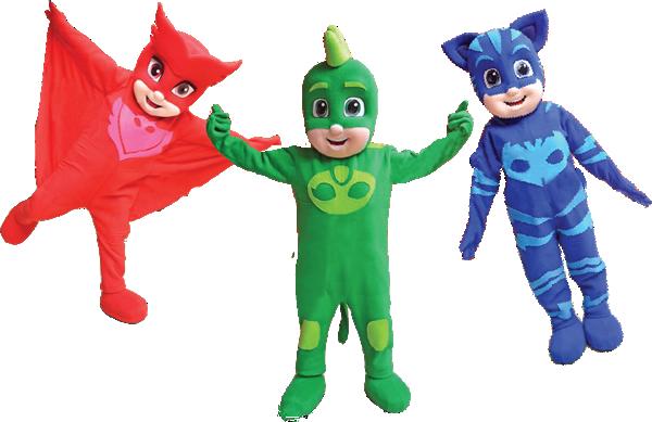 heroes-en-pijamas