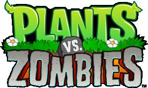 logo-plantas-vs-zombies