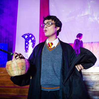 show-de-harry-potter-lima-7-a
