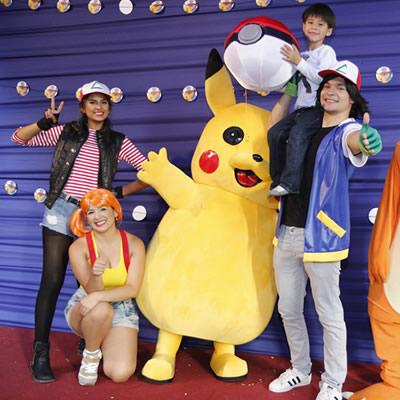 show-de-pokemon-lima-8-a