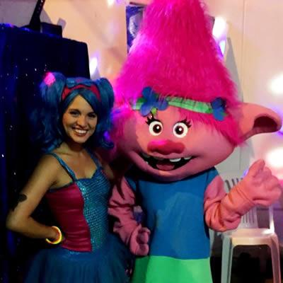 show-infantil-de-trolls-lima-2-a